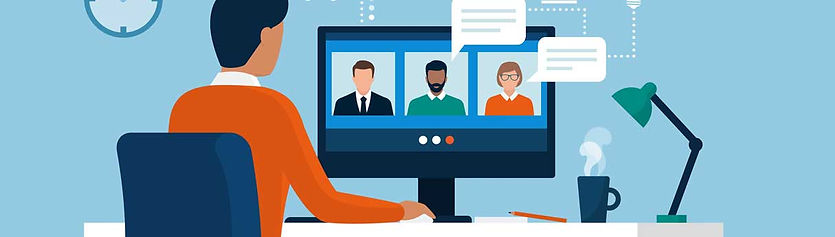 icc-virtual-hearings.jpg