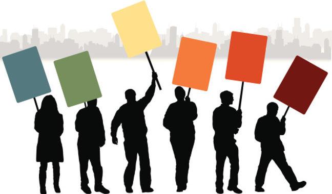 labor-union-law.jpg