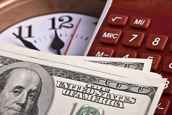 Wage and hour.jpg
