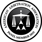 2019_AAA_Panel Member_Pin_BW_WebDownload
