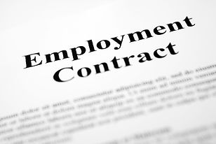 employment_contract_4878855.jpg