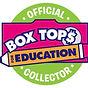boxtops.jpg