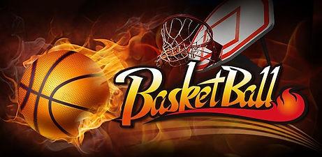 basketball_for_all_s.jpg