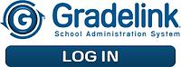 gradelink.png