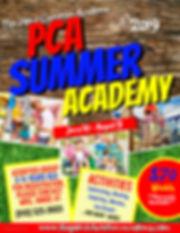 Summer Academy Flyer 2019.jpg