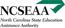 NCSEAA_logo.jpg