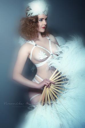 Photographer: Veronika Marx Studio: V's anchor studio