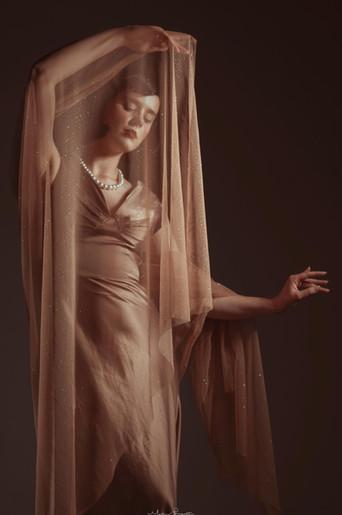 Photographer: Martin Fryatt Studio: Pathways studio