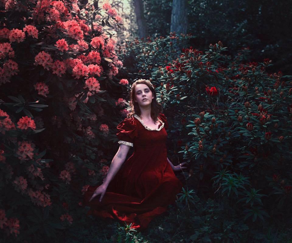 in the flowers.jpg