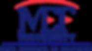 logo_en_color.png