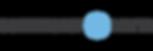 Logo_of_Screencast-O-Matic.png