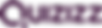 purple-brandmark-600x164.png