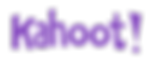 logo_kahoot_purple_transparent.png