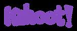logo_kahoot_purple_transparent.png