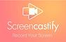 screencastify.png