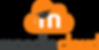 moodlecloud-logo-small.png
