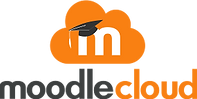 moodlecloud-logo-small.png