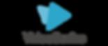 videoScribe_header.png