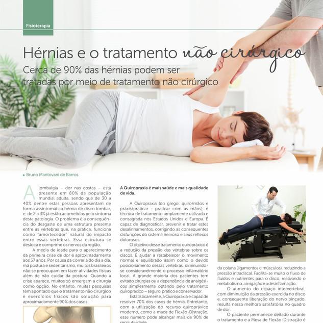 bruno2 (1).jpg