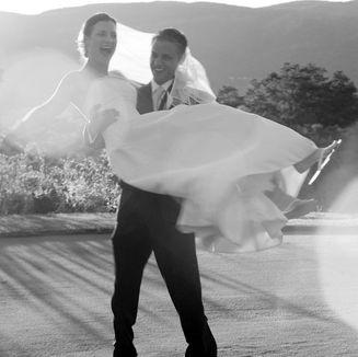 weddings0017-01.jpg
