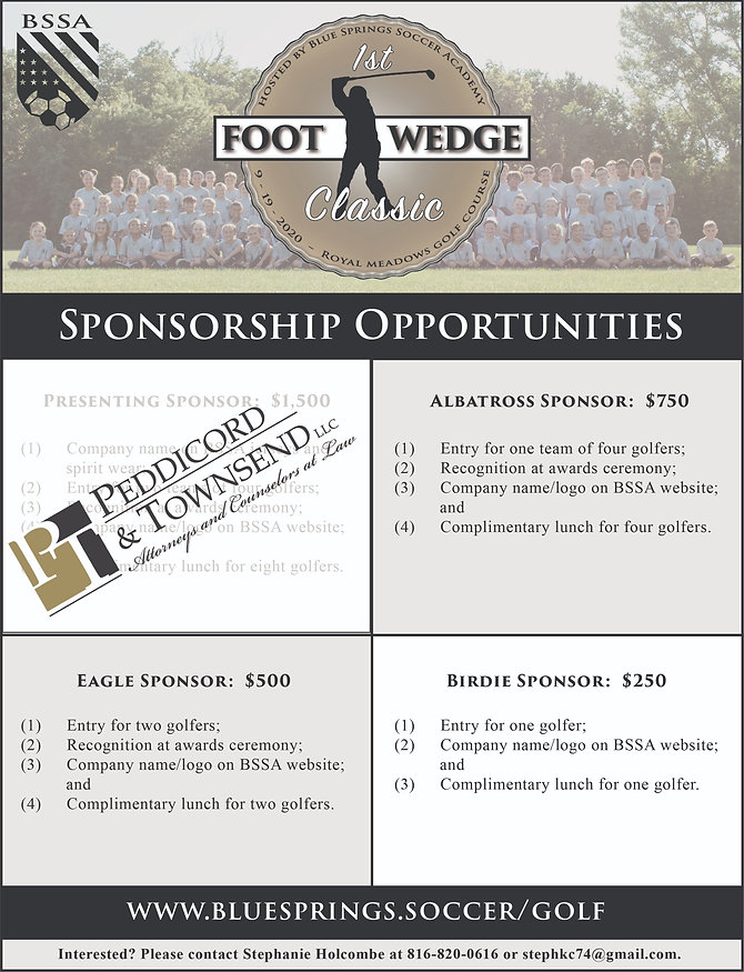 Foot%20Wedge%202020%20sponsorship%20leve