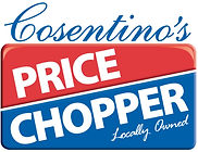 Blue Springs Soccer Academy - Sponsored by Cosentino's Price Chopper