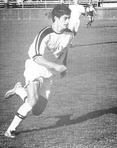 Blue Springs Soccer Academy