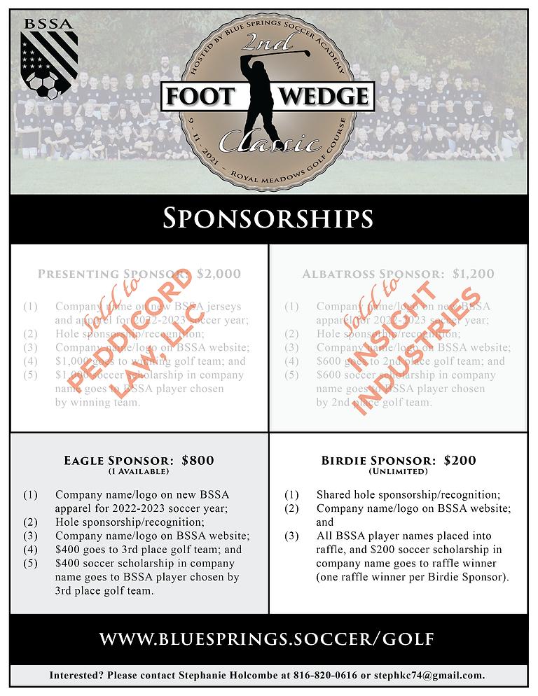 Foot Wedge 2021 sponsorship levels-01.png