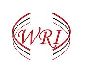 WRI.PNG