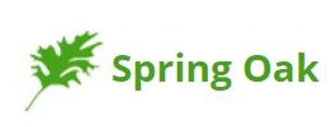 Spring Oak.JPG