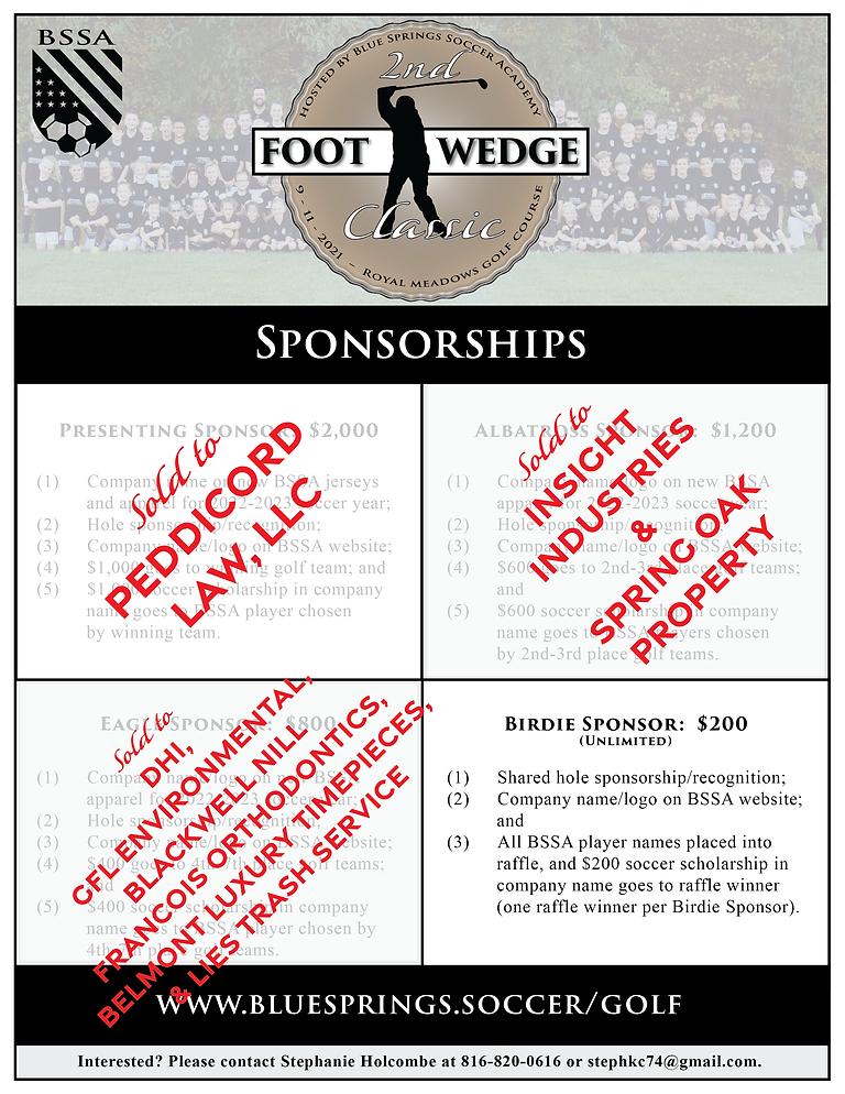 Foot Wedge 2021 sponsorship levels - current-01-01-01.png