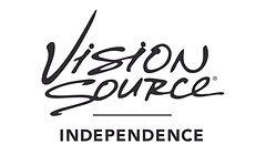 Vision Source.jpg