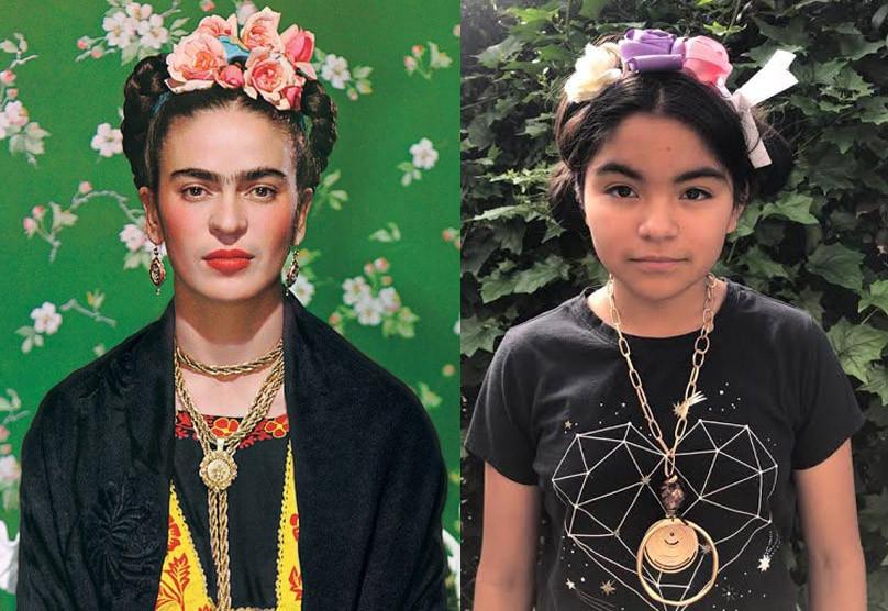 5º_Frida_Kahlo_-_Daniela_Forero.jpg