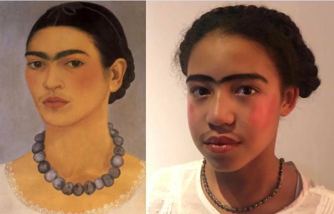 3º_Frida_Kahlo_-_Luisa_Quintero.png