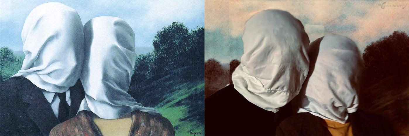 9º_René_Magritte_-_Gerardo_.jpg