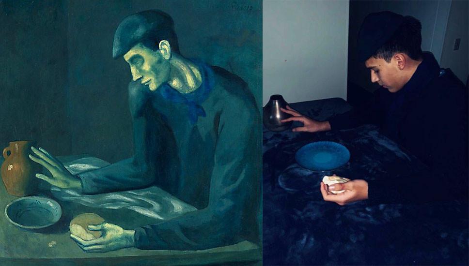 8º_Pablo_Picasso_-_Felipe_Caicedo.jpg