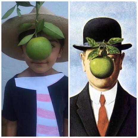 2º_René_Magritte_-Emilio_rubio.jpg