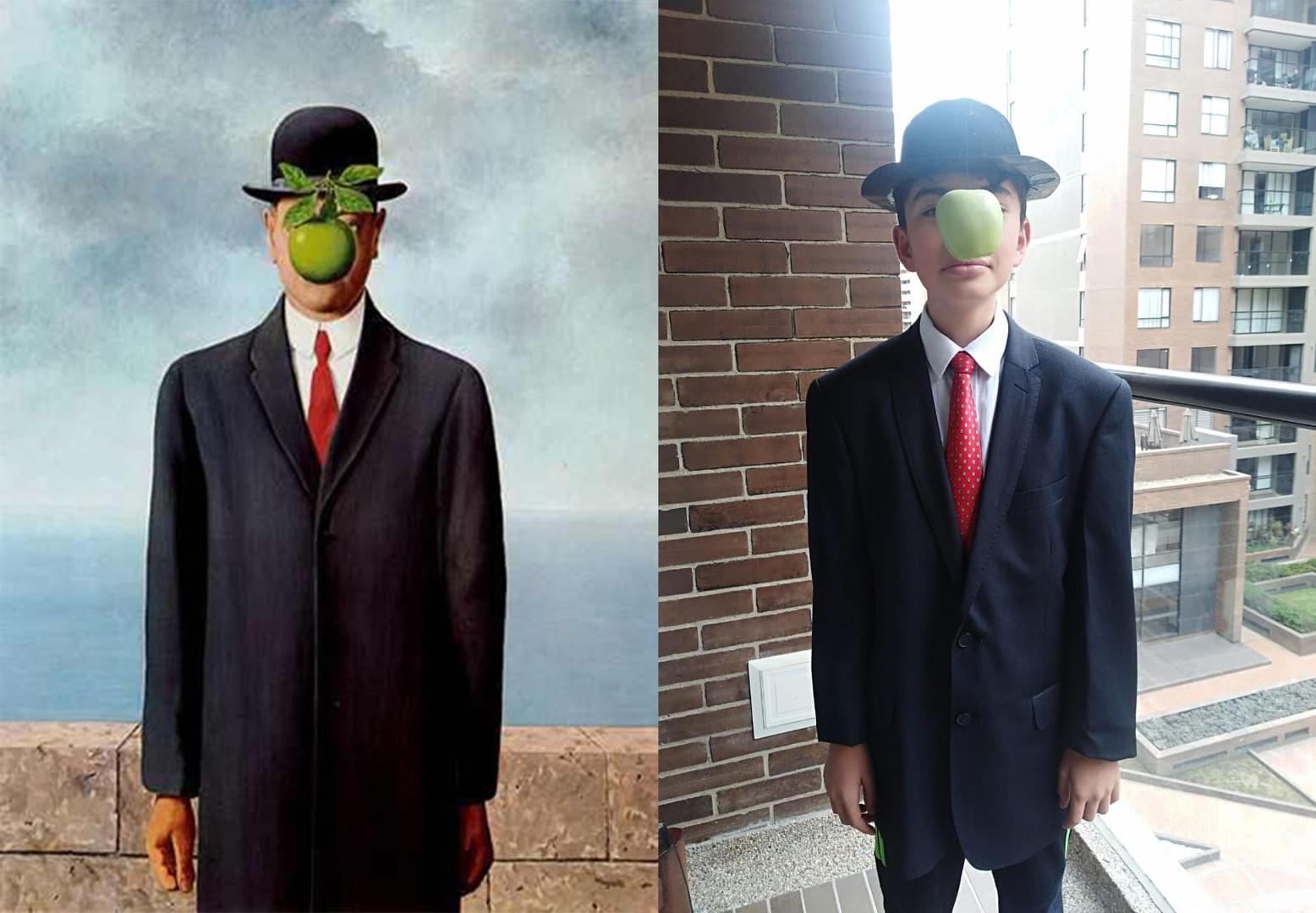 6º René Magritte-Mateo Franco.jpg