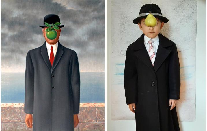 1º_René_Magritte_-_Gabriel_Caycedo.pn