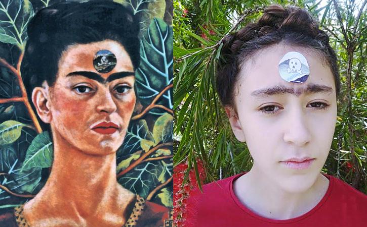 8º_Frida_Kahlo_-_Laura_Gómez.jpg