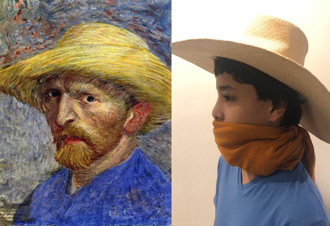 6º_Van_Gogh_Lucas_Bravo.jpg