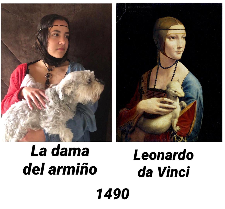 9º_Leonardo_da_Vinci_-_Luna_Villafañe