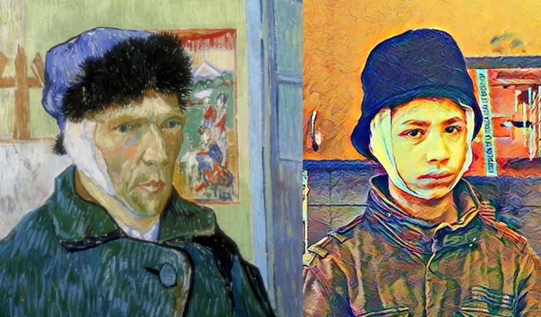 5º__Vincent_van_Gogh_-_Maximiliano_Herr