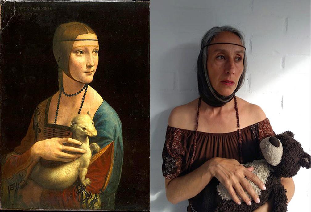 _Leonardo_da_Vinci-_María_Mercedes.jpg