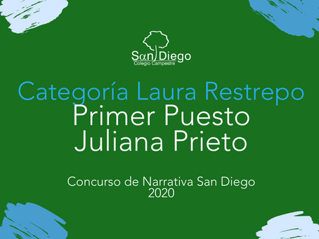 Vientre de Mil Soles - Juliana Prieto