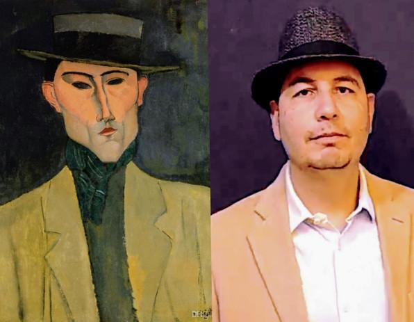 _Amedeo Modigliani-Sergio.jpg