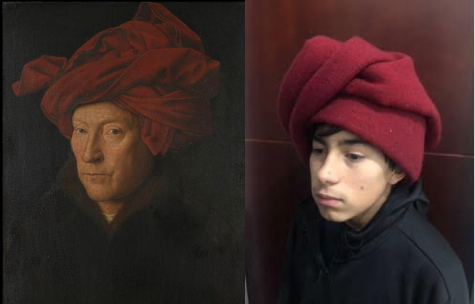 6º_Jan_van_Eyck_-_Nicolás_Quintero.pn