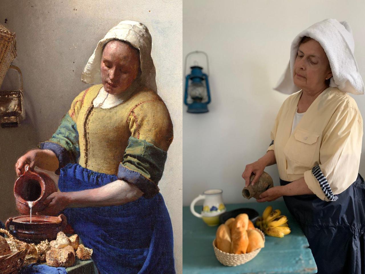 _Johannes_Vermeer_-Totó.jpg