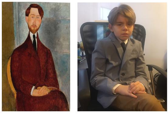 2º_Pablo_Janer_-_Amedeo_Modigliani.png
