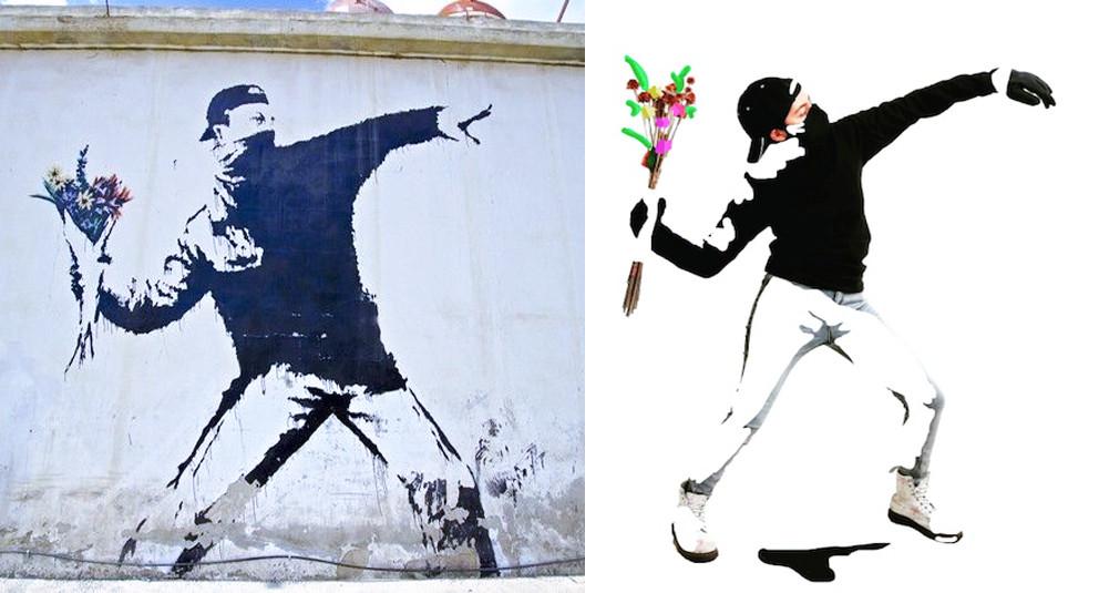_Banksy - Ángela Delgado.jpg